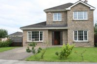 37 Kilmore Willlows Ballyjamesduff Co. Cavan